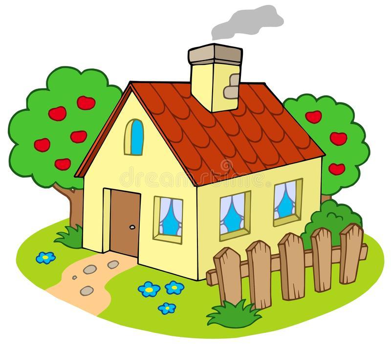 Как перевести свое строение из нежилого в жилое